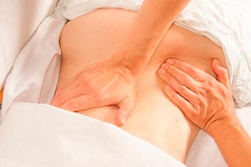 therapie_massage